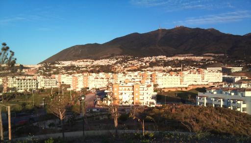 Benalmadena Quiz – part 2!